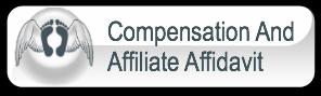 Compensation Affiliate Affidavit