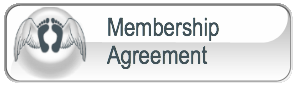 Membership Subscriber Agreement