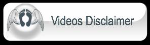 Videos Disclaimer
